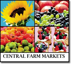 central_farm_markets_logo
