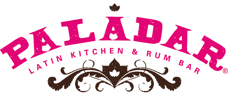 Do You Have World Cup Fever? Need A Local Place To Check Out The Matches?  Come Down To Paladar Latin Kitchen U0026 Rum Bar. They Are Offering Meal And  Drink ...