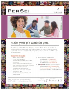 PerSei Flyer_Preferred Employer Program_11.25